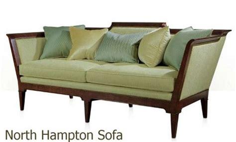 exposed wood frame sofa exposed wood frame sofa exposed wood frame sofa wayfair