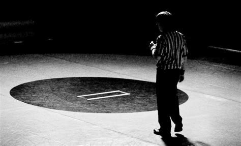 high school wrestling wallpapers gallery