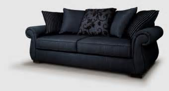 home interior design themes fabric sofa sofa malaysia