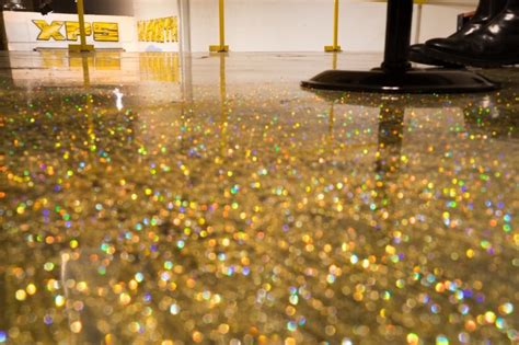 internal resin flooring maple home improvements