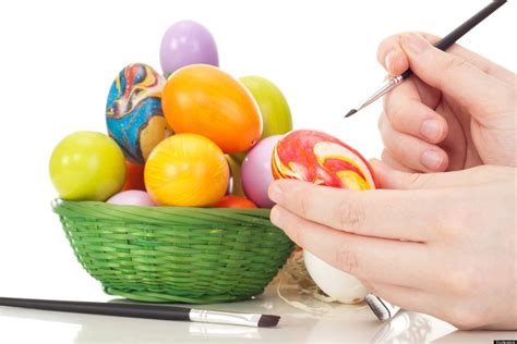decorating easter eggs easter egg decorating ideas crafts for kids video photos