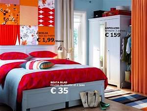 Chambre 9m2 Ikea : chambre 9m2 ikea southerngroupproperty chambre ~ Melissatoandfro.com Idées de Décoration