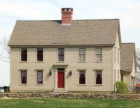 colonial home plans 243 best saltbox images on saltbox houses farm houses and american houses