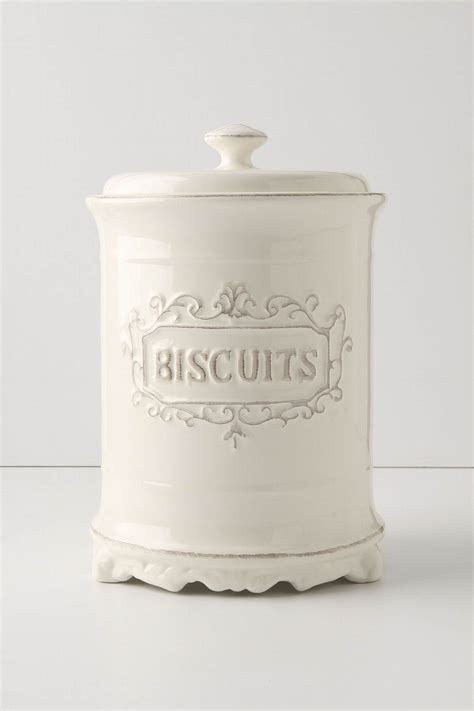 biscuit canistercookie jar vintage biscuit barrels