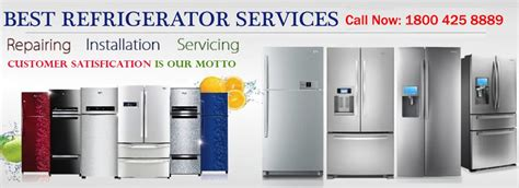 Best Refrigerator Repair Services In Chennai, Fridge Best. Physics Signs. Liturgical Signs. Saves Signs. Happiness Is Homemade Signs. Potato Signs. Labor Signs Of Stroke. Hair Salon Signs. Aquaris Signs Of Stroke