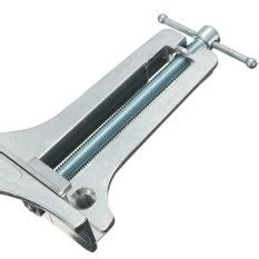 clamp  sale clamps price list brands review