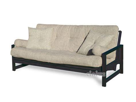 archiexpo canapé banquette futon ikea lit asiatique literie