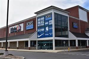 with danbury closure at hand retailer at new trailhead With danbury furniture stores