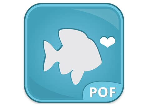 Plenty Of Fish, Largest Dating Site |new York