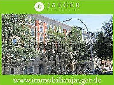 Kleingarten Hamburg Kaufen Gesucht by Kleingarten Mieten Hamburg Gartenhaus Pachten Hamburg My