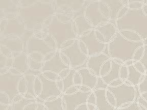 wallpaper designs contemporary wallpaper designs ideas for contemporary interior design wallpaper design