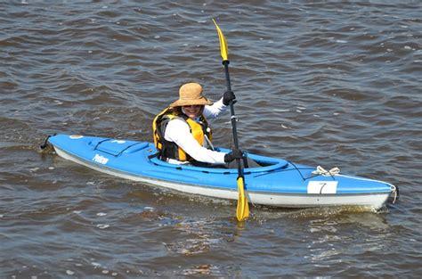 Canoe Flats Boat by Free Photo Kayak Rafting Canoe Boat Free