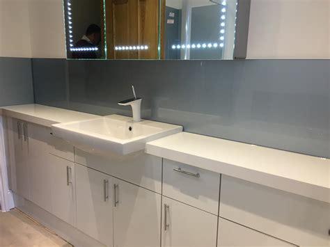Bathroom Mirrors Led
