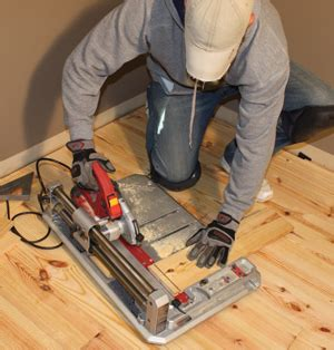 skil flooring saw 3601 02 laminate floor saws 100 images how to install