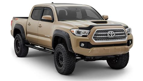 Toyota Tacoma Road Accessories by 2019 Toyota Tacoma Accessories Your Ultimate Guide