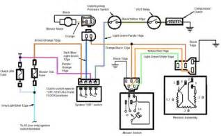 2000 hyundai tiburon parts ford mustang air conditioner wiring schematic diagram