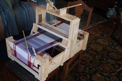 plans  build   harness table loom