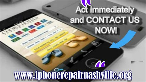 iphone repair nashville iphone screen repair nashville 615 200 6686