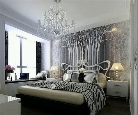 beautiful decor ideas for bedrooms 14 weddings eve