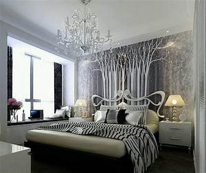 Beautiful decor Ideas for Bedrooms (14)