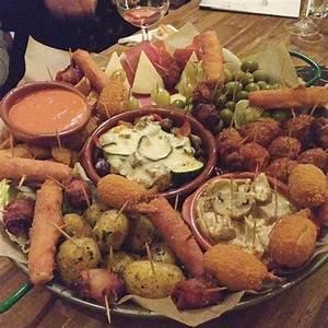Sushi Köln Innenstadt : die besten 17 bilder zu k ln blogstlove auf pinterest restaurant sushi und tapas bar ~ Buech-reservation.com Haus und Dekorationen