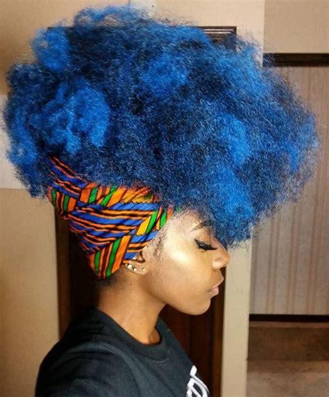 Best 25 Afro Punk Ideas On Pinterest Afro Punk Fashion