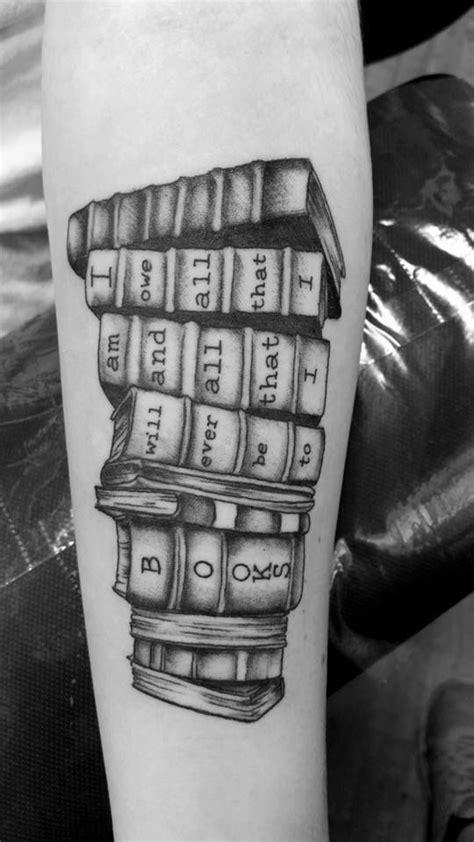 Pin de Janet Davis en ink | Tatuajes, Ilustraciones
