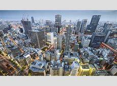 「大阪都構想住民投票」で浮き彫りになった大阪の「南北格差問題」古谷経衡 個人 Yahoo!ニュース