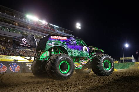 monster truck names from monster jam monster jam coming to denver this weekend looks to the