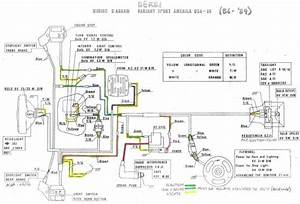Wiring Diagram Aprilia Rx 50  U2013 Diagram Database
