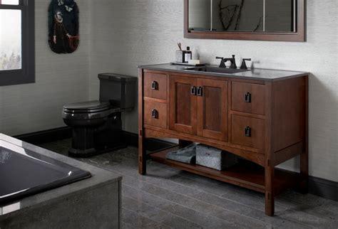 kohler marabou vanity memoris widespread faucet