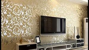 The era of wallpaper real estate visit sri lanka