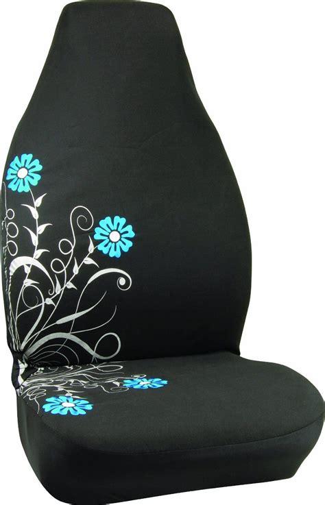 girly car seat covers  mats  women cars  trucks