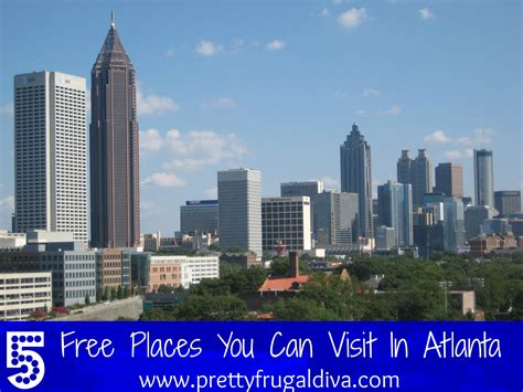 5 Free Places You Can Visit In Atlanta  Pretty Frugal Diva. Windows Event Log Monitoring Free Pci Scan. Scott Community College Davenport Iowa. Summit Property Management Nashville. Carpet Cleaning Castle Rock Co. Genesee Community College Online Courses. Flights To Brazil From Toronto. Pharmacy Software Systems What Is The Va Loan. Track Social Media Mentions San Marcos Ranch