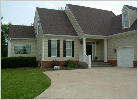 sherwin williams exterior paint color wheel painting home design ideas qbn1p5op4m26354
