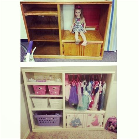 repurposed kitchen cabinets 43 best dress up time images on dress up 1884