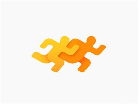 app logo design 40 amazing logo designs 2017 web graphic design bashooka