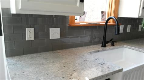 colonial white granite countertops nc