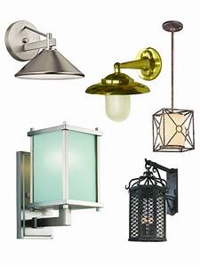 Home improvement porch lamp recommendations at womansday