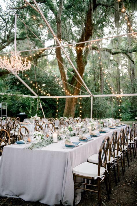 backyard wedding ideas  ways       backyard