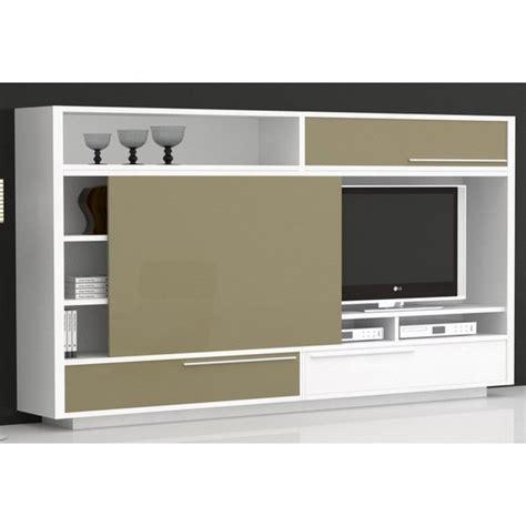 caisson d angle cuisine visuel meuble tv bas ferme