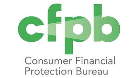 customer protection bureau cfpb images