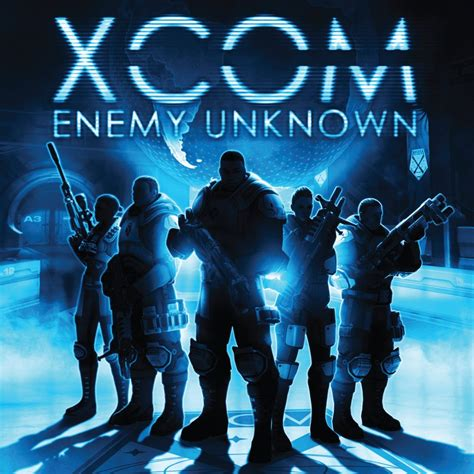 enemy xcom unknown linux feral interactive released port done