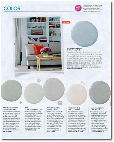 interior paint color on pinterest farrow ball benjamin