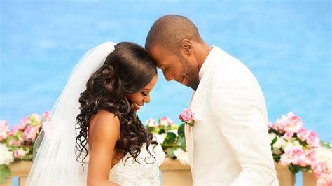 hit the floor wedding hit the floor season 3 ep 11 183 special til death do us part gossip thot wordpress com
