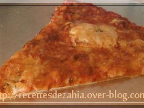 recettes de p 226 te feuillet 233 e de recettes faciles