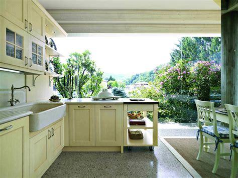 Ecofriendly Kitchen Choices  Furnish Burnish