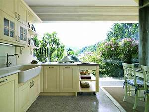 eco friendly kitchen choices furnish burnish With green kitchen cabinets for eco friendly homeowners