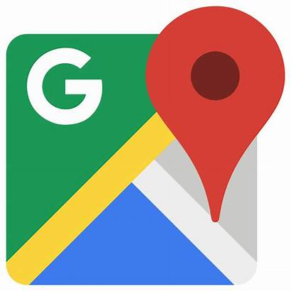 Maps Google Icon Exchange Avalon Vector Getdrawings