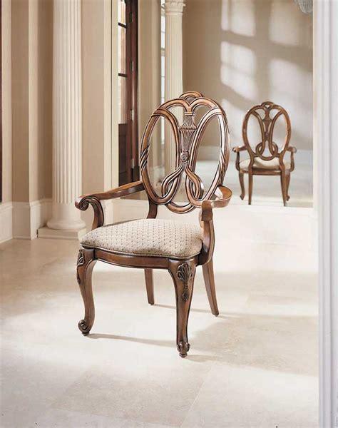 bob mackie furniture dining room american drew bob mackie home classics pedestal